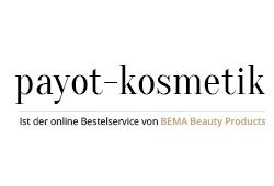 Payot Kosmetik
