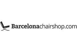 Barcelona Chair Shop
