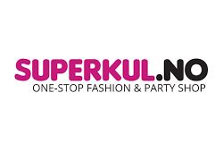 Superkul
