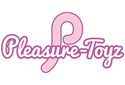 Pleasuretoyz Logo