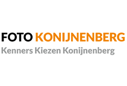 FotoKonijnenberg Logo