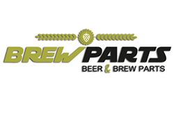 Image of brewparts