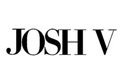 Image of josh-v