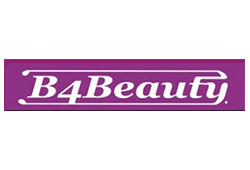 Image of b4beauty
