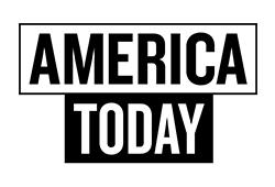 America Today