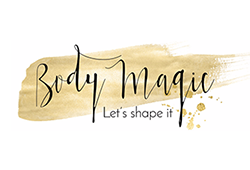 Image of bodymagic
