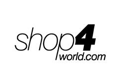 Image of shop4world