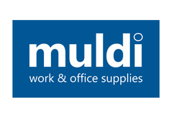 Muldi Logo