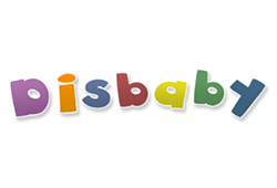 Image of disbaby