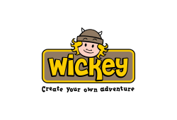 Image of wickey