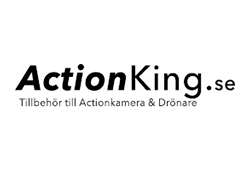 Image of actionking