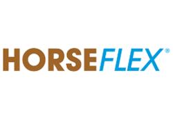 Horseflex Logo