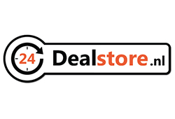24Dealstore Logo