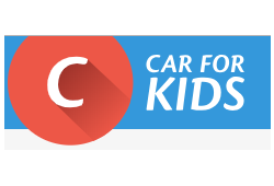 Image of car-for-kids