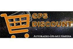 GPS Discount