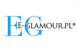 Image of eglamour