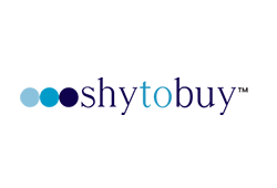 Image of shy-to-buy