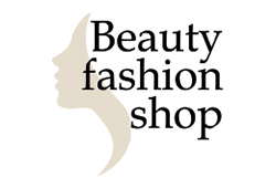 Beautyfashionshop Logo