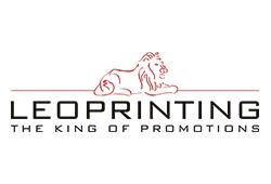 Image of leoprinting