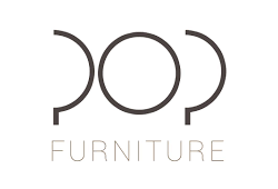Popfurniture