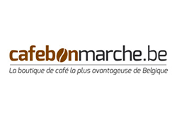 Image of cafebonmarche