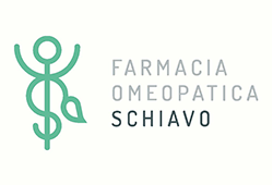 Image of farmacia-schiavo