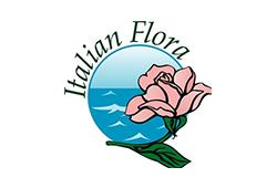 ItalianFlora