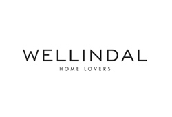 Image of wellindal