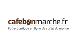 Cafebonmarche