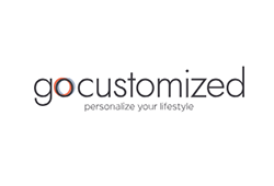 Image of gocustomized