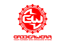 Gabberwear Logo
