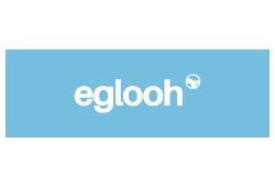 Image of eglooh