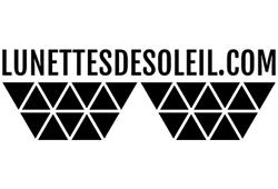 Image of lunettes-de-soleil