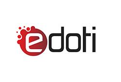 Edoti