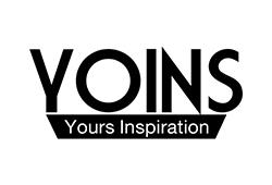 Image of yoins