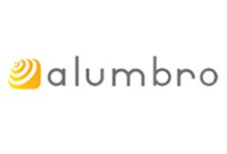 Alumbro Logo