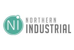 Northern Industrial