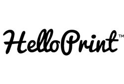 Image of helloprint