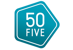 Image of 50five