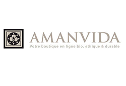 Image of amanvida