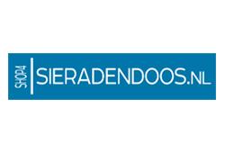 Image of shop4sieradendoos