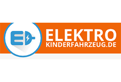 Elektro Kinderfahrzeug