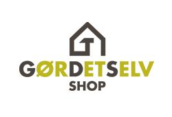 GDS shop