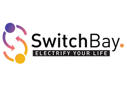 SwitchBay Logo