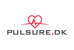 Pulsure