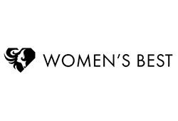 Womens Best Logo