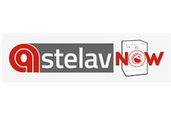 Image of astelavnow