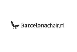 Barcelonachair