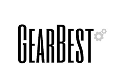 Image of gearbest