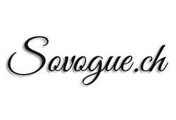 Image of sovogue